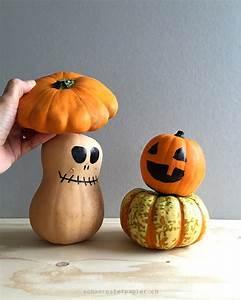 Halloween Sachen Basteln : schaeresteipapier halloween ideen zum selber basteln ~ Whattoseeinmadrid.com Haus und Dekorationen