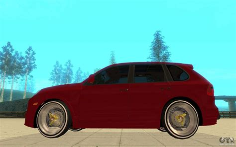 Wheels Paket 100rb wheel mod paket for gta san andreas
