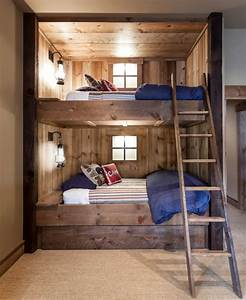 stupefying twin over queen bunk bed walmart decorating With double bunk beds ideas for modern look
