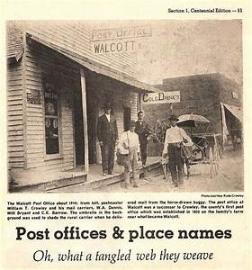 1000+ images about USA - Arkansas 4 Vintage Photos on ...