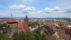 Stellenangebote Nürnberg Fürth : mitwohnzentrale erlangen wohnref erlangen ~ Watch28wear.com Haus und Dekorationen
