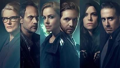 Monkeys Tv Series Season Shows Cast Wallpapers