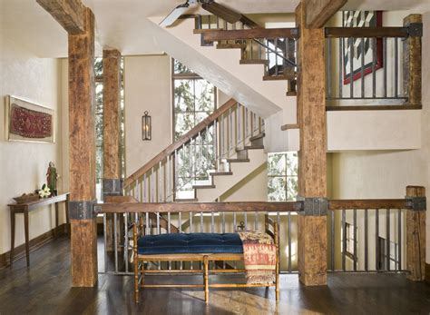 and staircase decorating ideas startling rustic iron wall decor decorating ideas gallery in staircase rustic design ideas