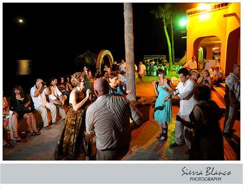 destination wedding photography destination wedding