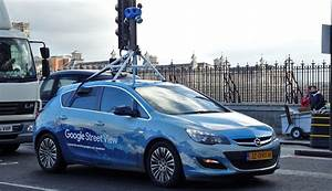 Google Street View Car : singapore is the first southeast asian country to hit refresh on google maps with new google ~ Medecine-chirurgie-esthetiques.com Avis de Voitures