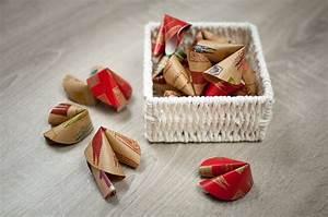 Rundes Geschenk Einpacken : witzige geldgeschenke sch n einpacken gl ckskekse geschenkidee gift wrapping ideas diy ~ Eleganceandgraceweddings.com Haus und Dekorationen