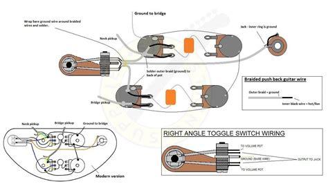 epiphone sg wiring schematic free wiring diagram