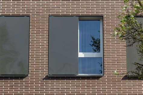 exterior window remodels  update     home
