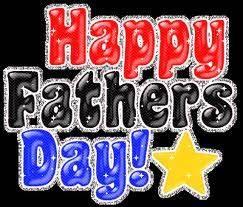 Happy Father's Day - City of Socorro New Mexico