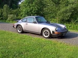 Porsche 911 3 2 : porsche 911 ~ Medecine-chirurgie-esthetiques.com Avis de Voitures