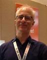 David Rudman - Wikidata