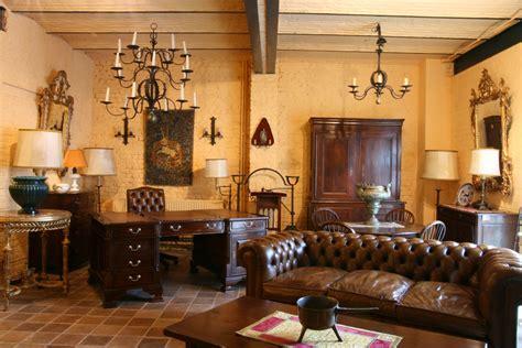 meuble cuisine en ligne vente meubles en ligne maison design wiblia com