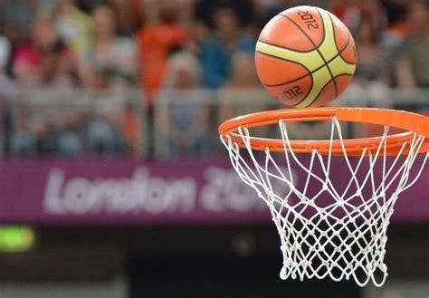 panier de basket de bureau résultats du 2 3 mai 2015 usm basket