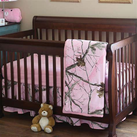 realtree camo baby bedding realtree camo bedding 3 pink camo realtree ap crib