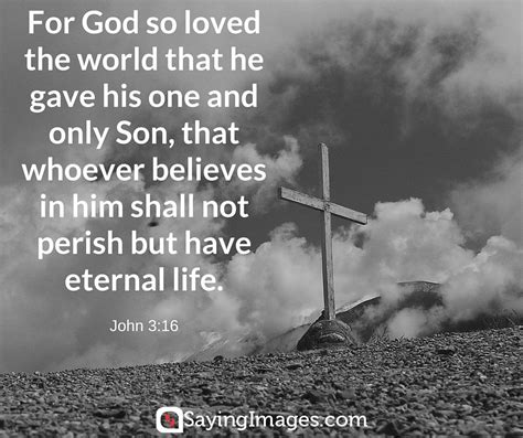 But if the spirit of him the resurrection of jesus is the central truth of the christian faith. 22 Easter Bible Verses on the Resurrection of Christ | SayingImages.com