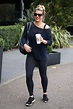 Strictly Come Dancing's Gemma Atkinson and Gorka Marquez ...