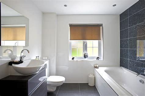 vmc dans une chambre comment installer une vmc dans sa salle de bain