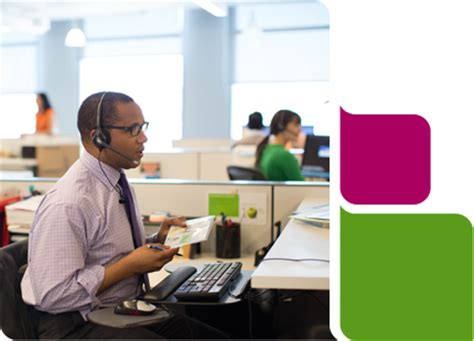 call humana customer service contact information for humana medicare