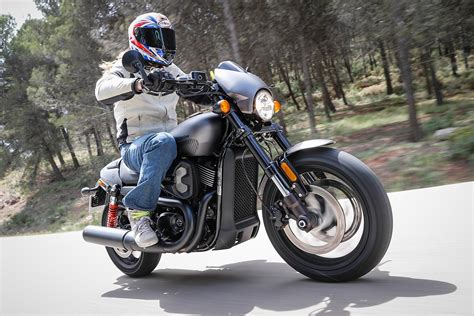 To V-twin Or Not To V-twin?