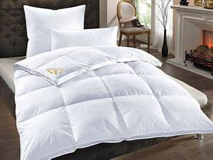 Bettdecke Kind 135x200 : bed sheets and accessories germany ~ Markanthonyermac.com Haus und Dekorationen