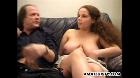 busty girlfriend anal fuck in front of her mom xvideos