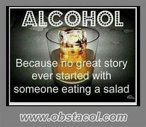 Funny Drunk Fri... Friendship Booze Quotes
