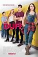 The DUFF DVD Release Date   Redbox, Netflix, iTunes, Amazon