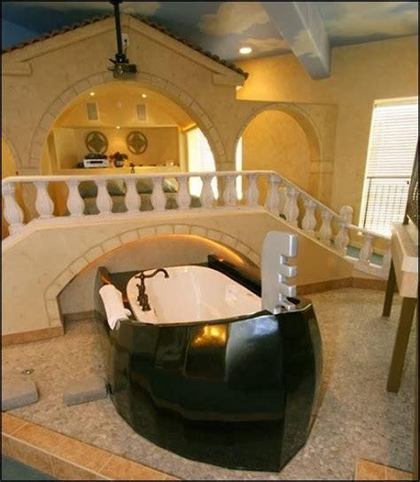 decorating theme bedrooms maries manor vineyard