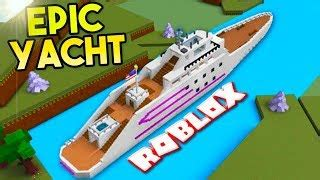 Roblox Whatever Floats Your Boat Guide by How To Make A Speed Boat Whatever Floats Your Boat