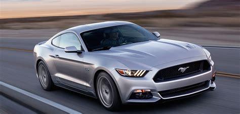 Ford Mustang 2015 Kaufen Vorbestellen Jetzt M 246 Glich