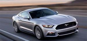 Ford Mustang Gebraucht Kaufen Deutschland : ford mustang 2015 kaufen vorbestellen jetzt m glich ~ Jslefanu.com Haus und Dekorationen