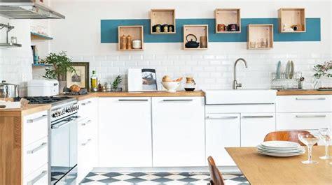 d馗o mur cuisine endearing revetement mur cuisine id es salle d tude ou autre home design nouveau et amélioré foggsofventnor com