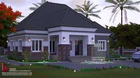 bedroom bungalow rf  bungalow style house plans bungalow style house modern bungalow