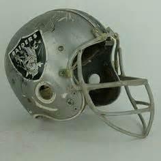 nfl helmets images   football helmets