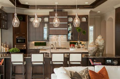 kitchen lighting collections 28 images braelyn