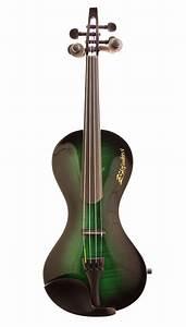Skyinbow S1 Electric Violin Violin Family