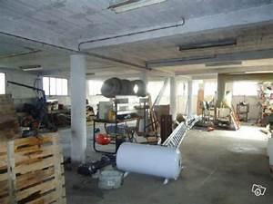 Garage Occasion Toulouse Petit Prix : surfaces transformer en lofts petits prix sur le bon coin ~ Gottalentnigeria.com Avis de Voitures