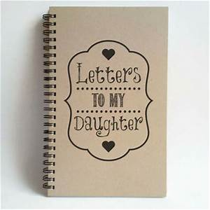 shop letter journal on wanelo With mother daughter letter writing kit