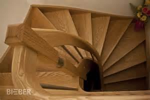 treppen platzsparend treppe platzsparend dprmodels es geht um idee design bild und beispiel für haus