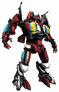Design A Knight Game Aerialbot Scout 1 Transformers Movie Wiki Fandom