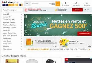 Meilleur Site De Vente De Plantes En Ligne : top 5 sites de vente et achat en ligne pour acheter sur internet ~ Melissatoandfro.com Idées de Décoration
