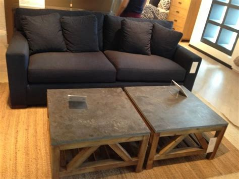 1000 images about granite coffee tables on