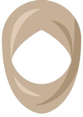 hijab emoji project