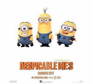 Minions 3 Streaming : pin by natasha elizabeth on despicable me movies online full movies download films ~ Medecine-chirurgie-esthetiques.com Avis de Voitures