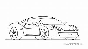 pictures of really easy things to draw impremedianet With 2013 car undercarriage display youtube