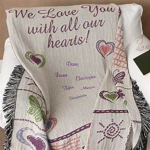 Personalized Mother's Day Gift | Education Online | Pinterest