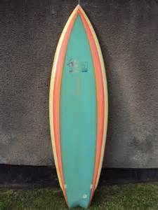 Gallery Related Cool Surfboard Design Idea Simple Surfboard Photo Sexy Girl Longboard Designs For Youth And Children