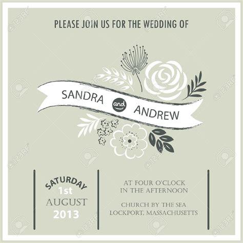 Wedding Invitation  Marriage Invitation Cards New
