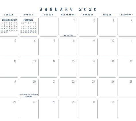 cape desktopwall calendar meds maps cape