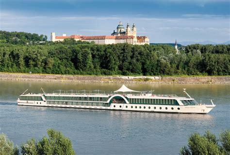 21 amazing Amadeus Royal Cruise Ship Reviews